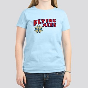 FAC_logo_ONE_2 T-Shirt