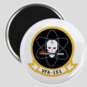 VFA 151 Vigilantes Magnet