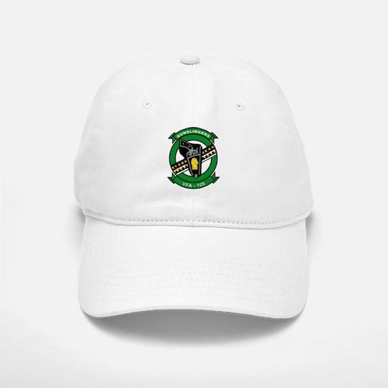 VFA 105 Gunslingers Baseball Baseball Cap