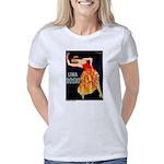 Lina Rosio Women's Classic T-Shirt