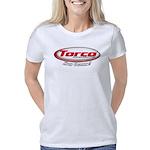 Torco Accelerator Women's Classic T-Shirt