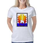 2-sunburst2 Women's Classic T-Shirt
