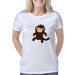 Mo Hustle Women's Classic T-Shirt