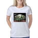No Limit Poker Women's Classic T-Shirt
