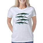 Cymbospondylus Women's Classic T-Shirt
