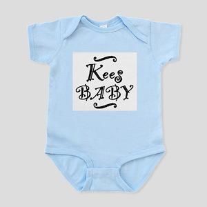 Kees BABY Infant Bodysuit