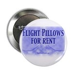"Flight Pillows 2.25"" Button (100 pack)"