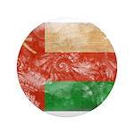 Oman Flag 3.5
