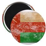 Oman Flag 2.25