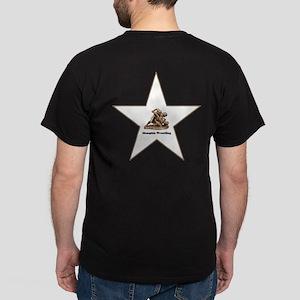 """""""Memphis Mafia"""" Member's T-shirt (dark)"""