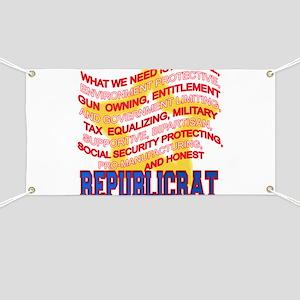 REPUBLICRAT Banner