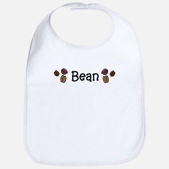 """Sara """"Bean"""" Bib"""