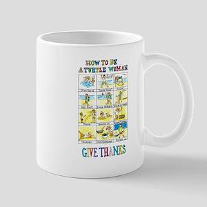 TW Mugs
