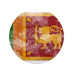 Sri Lanka Flag 3.5