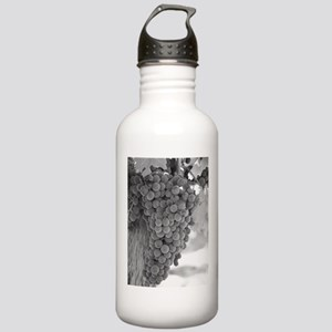 Wine Country Gifts Stainless Water Bottle 1.0L