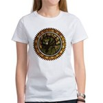 King in Yellow Women's T-Shirt