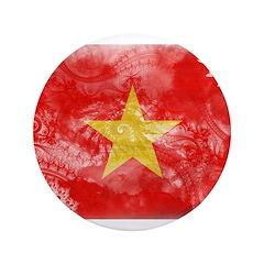 Vietnam Flag 3.5