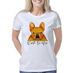 C'est La Vie Women's Classic T-Shirt