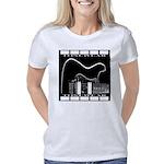 tonecaster Women's Classic T-Shirt