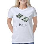 bait Women's Classic T-Shirt