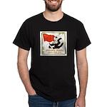 March 2006 DTC Shop Black T-Shirt