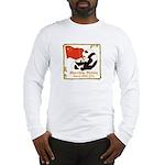 March 2006 DTC Shop Long Sleeve T-Shirt