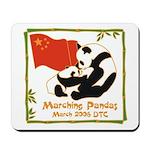 March 2006 DTC Shop Mousepad