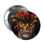 Gunwitch Button