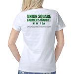GotGrass3 Women's Classic T-Shirt