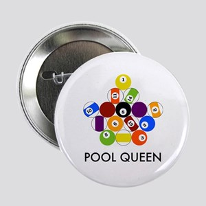 Pool Queen Button