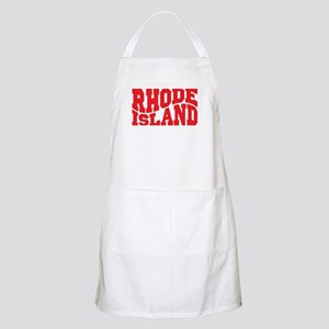 Rhode Island Apron