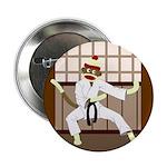Sock Monkey Karate 2.25