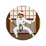 Sock Monkey Karate 3.5