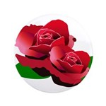 Two Red Roses 3.5