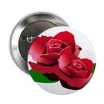 Two Red Roses 2.25