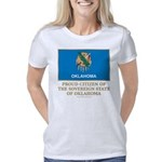 Oklahoma Women's Classic T-Shirt