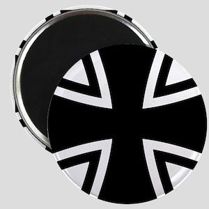 Bundeswehr Magnet