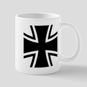 Bundeswehr Mug