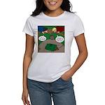 OTL Bear Bag Women's T-Shirt