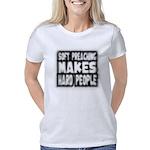 soft_preaching Women's Classic T-Shirt