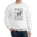 """2nd Amendment"" Sweatshirt"