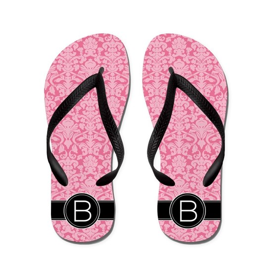 b_flip_flops_monogram_03