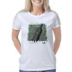 absolut Women's Classic T-Shirt