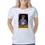The fortune teller Women's Classic T-Shirt