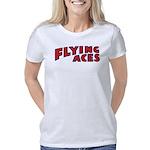 Fac Logo Women's Classic T-Shirt