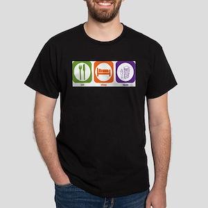 tax examiner preparer agent taxes 2 T-Shirt