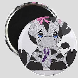Ehlers-Danlos Syndrome Cutie Magnet
