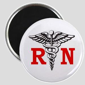 Registered Nurse Magnet