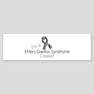 EDS Creaker Sticker (Bumper)