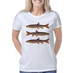 Sacramento pikeminnow Women's Classic T-Shirt